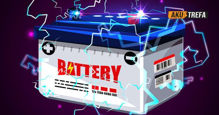 Używane akumulatory Poznań
