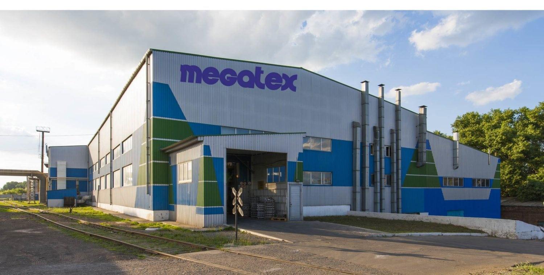 Akumulatory Megatex Poznań