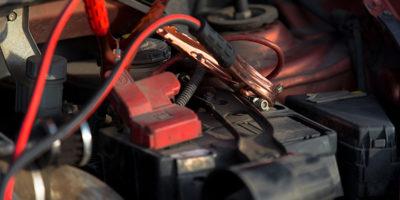 Pogotownie-akumulatorowe-Poznan-dojazd-do-klienta