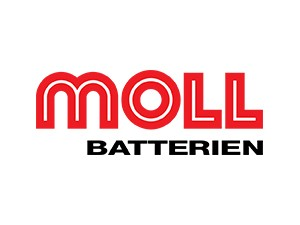 Producent akumulatorów MOLL