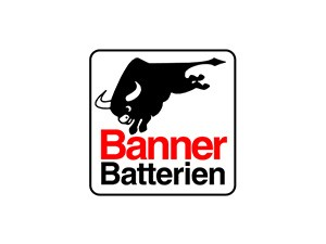 Producent akumulatorów Banner