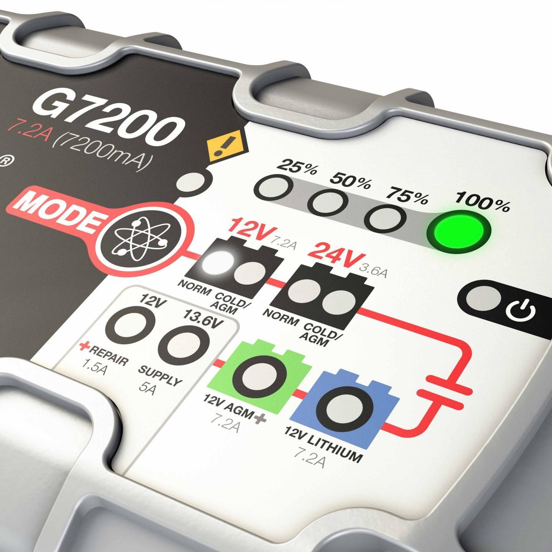 G7200EU